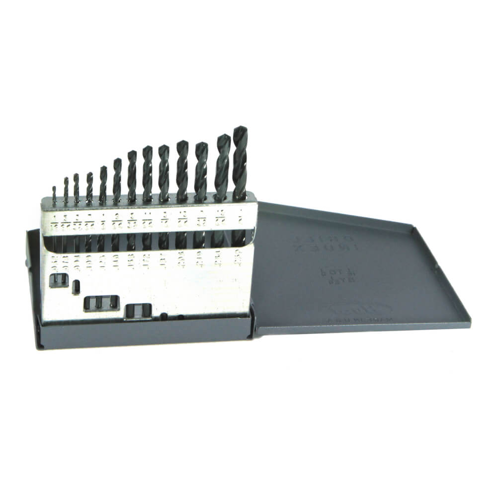 SETS Series Drill Sets