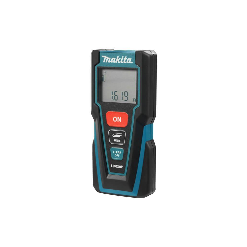 98' Laser Distance Measurer