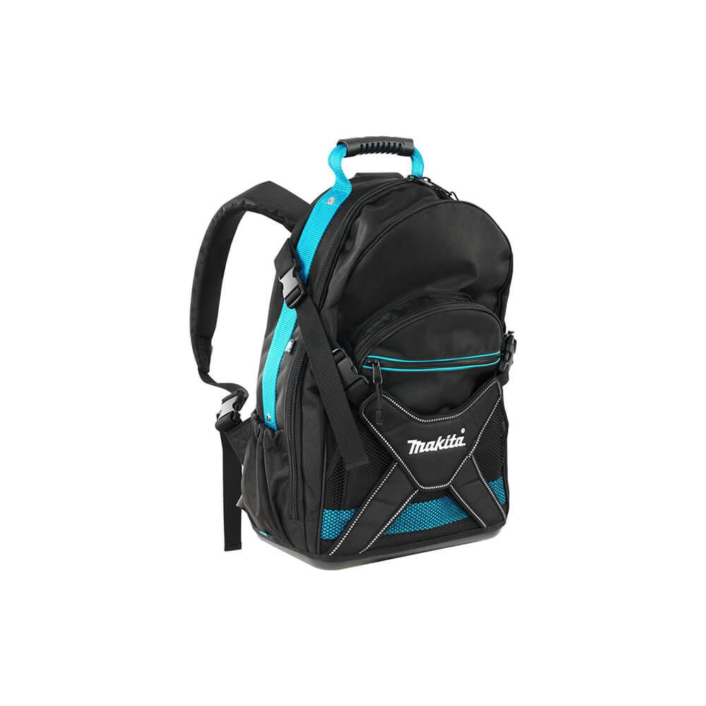 25L Jobsite Backpack