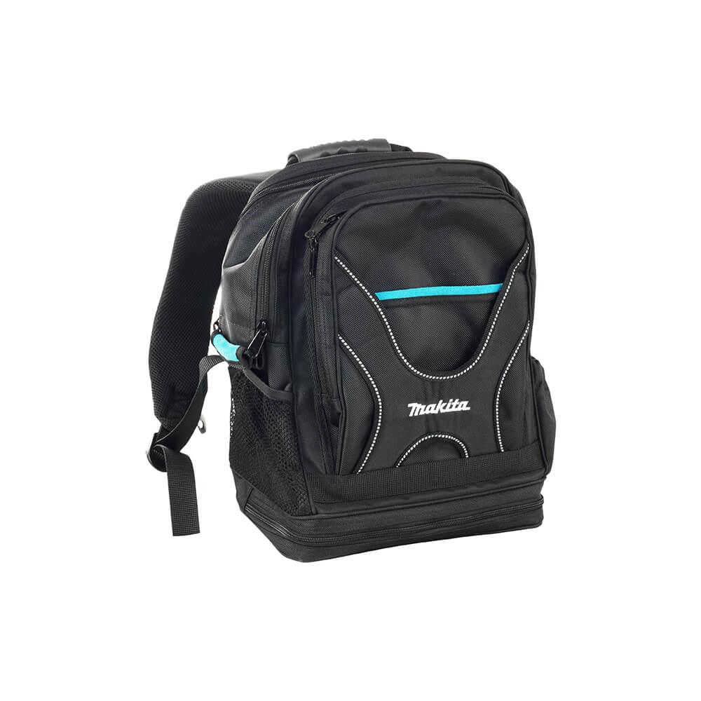 20L Jobsite Backpack