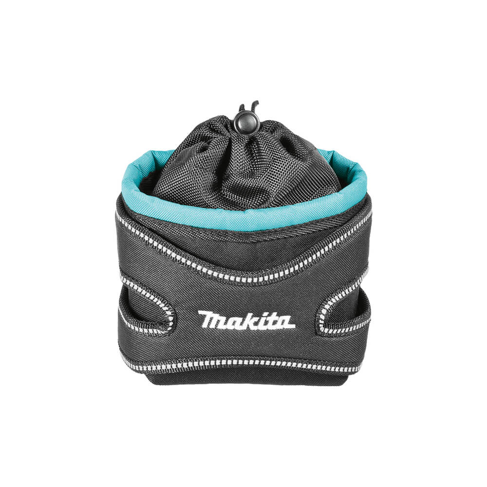 Drawstring Fixings Pouch