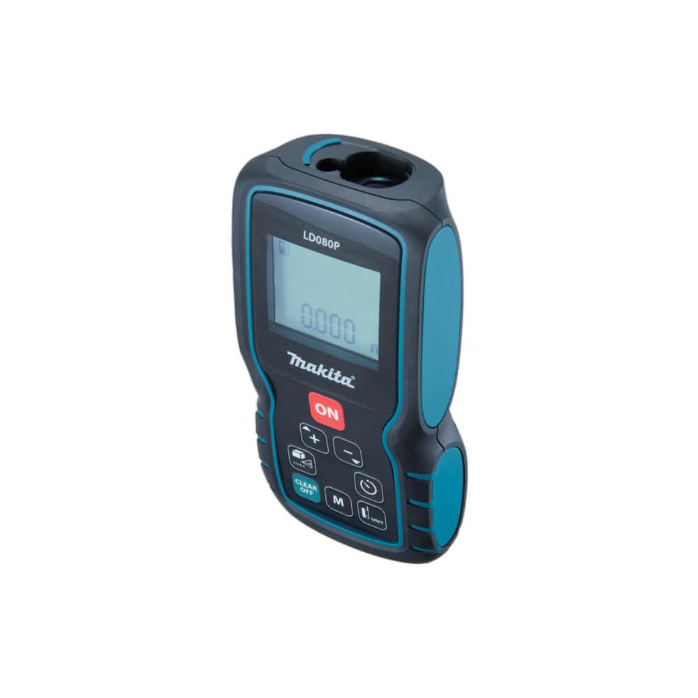 262' Laser Distance Measurer