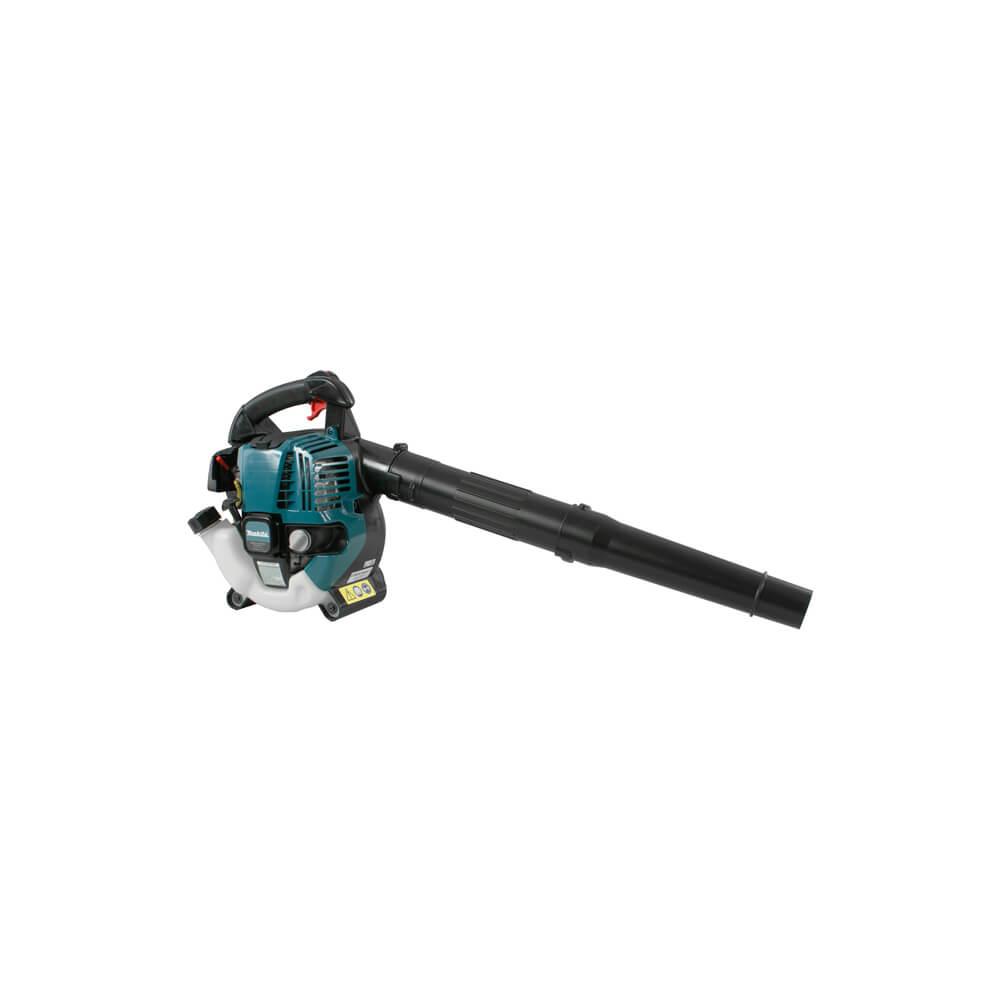 24.5 cc 4-Stroke Blower