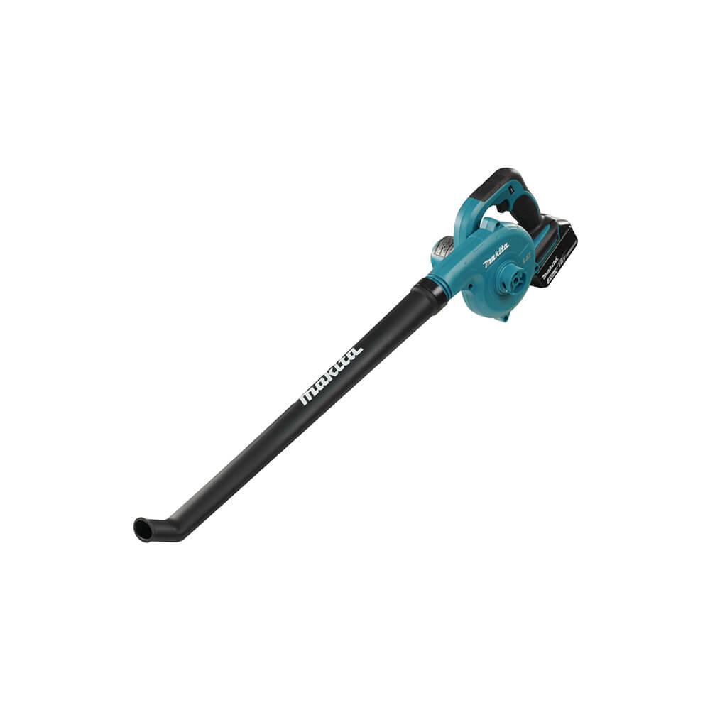 18V LXT Cordless Blower / Sweeper