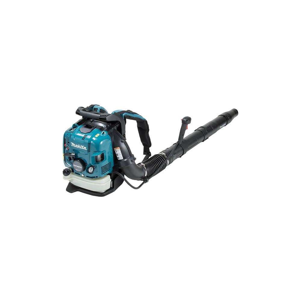 75.6 cc 4-Stroke Backpack Blower