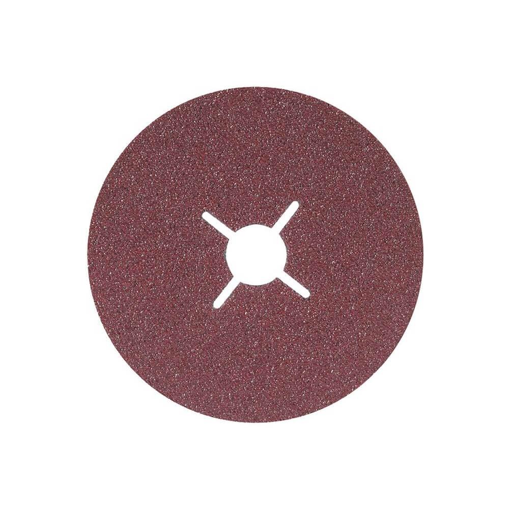 COOLCUT™ Sanding Discs