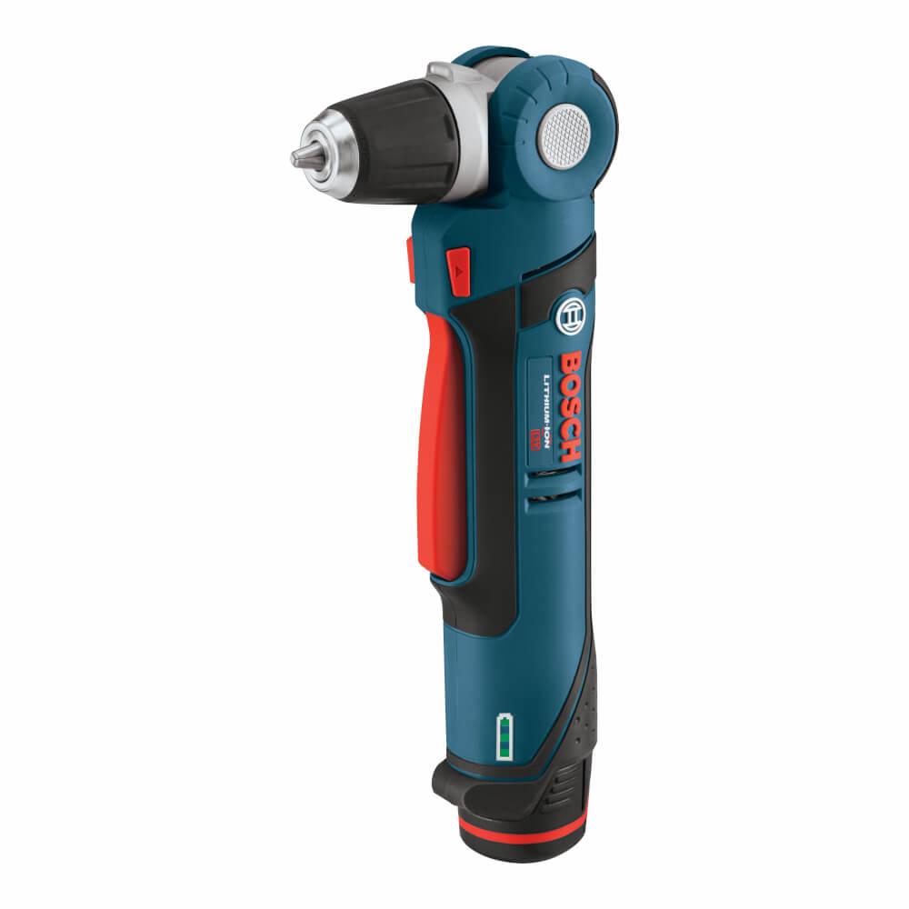 12 V Max 3/8 In. Angle Drill/Driver Kit