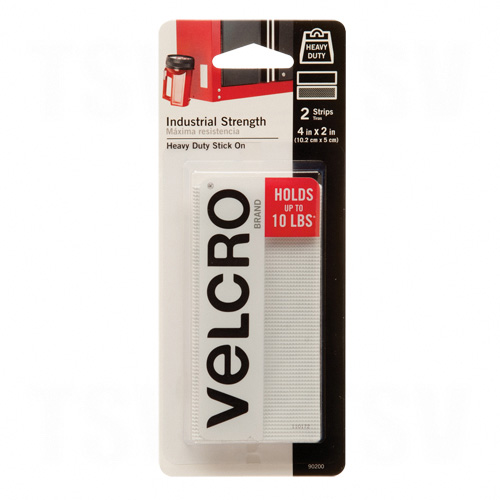 VELCRO® Brand Industrial Strength Strips