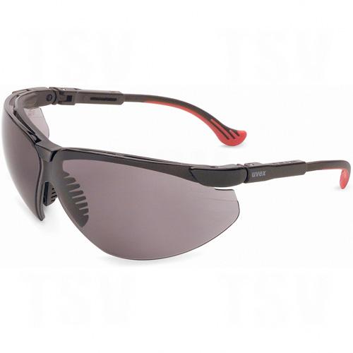 Genesis® Eyewear w/HydroShield™ Lenses